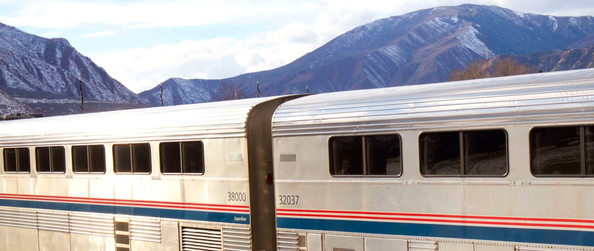 Train Jam 2017
