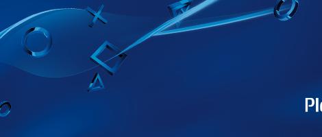 Full Version of Unity For PS Mobile, Vita Finally Released