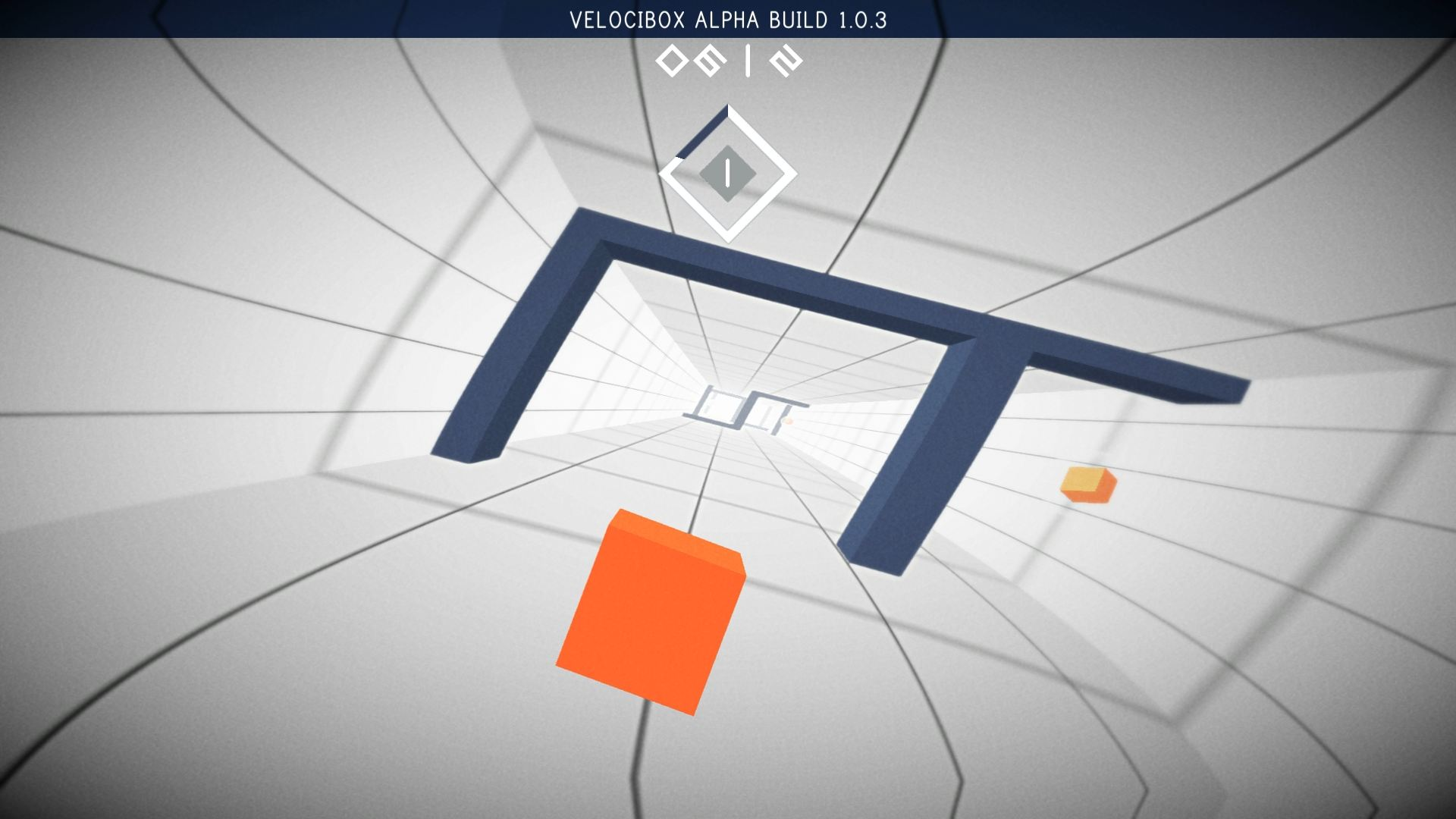 Velocibox alpha 1.0.3