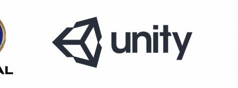 Unity, Unreal Engine 4 and Cocos2D Joins Forces With Visual Studio