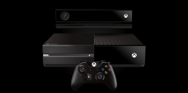 Xbox One to Allow Self-Publishing… Until Microsoft Changes Their Mind Again