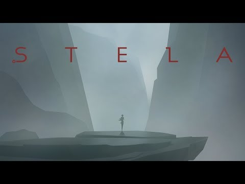 Stela Announcement Trailer [2019]
