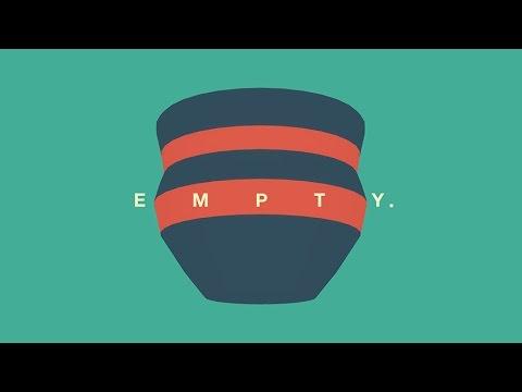 Empty. Trailer.