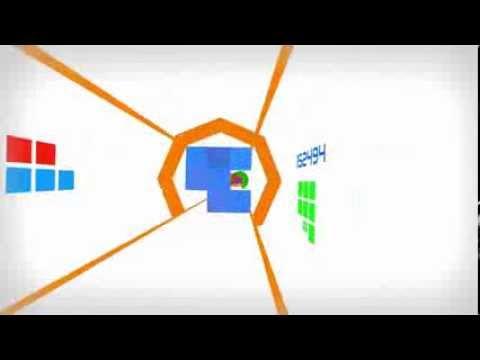 Hyper Gauntlet Beta 1.0 Launch Trailer