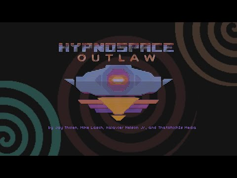 Hypnospace Outlaw is Out Now on Steam