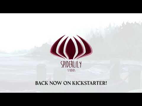 Schrodinger's Catgirl Kickstarter Trailer
