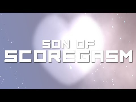 Son of Scoregasm Trailer