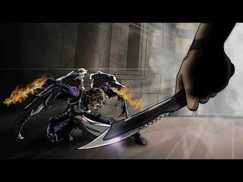 Gloom and Doom - Release trailer