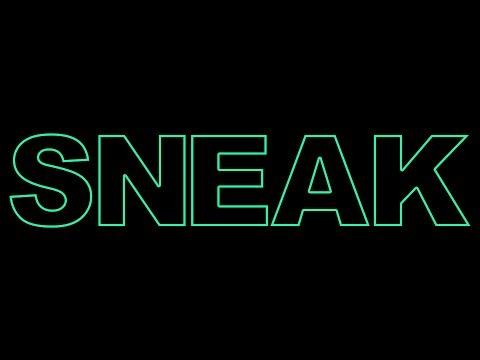 Invisigun Reloaded - Launch Trailer - Nintendo Switch