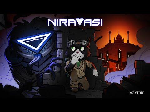 NIRAVASI - DEMO Trailer (Adventure/Horror)
