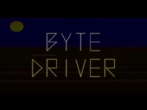 Byte Driver Release Trailer