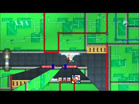 Gateways Trailer (Sep 2012)