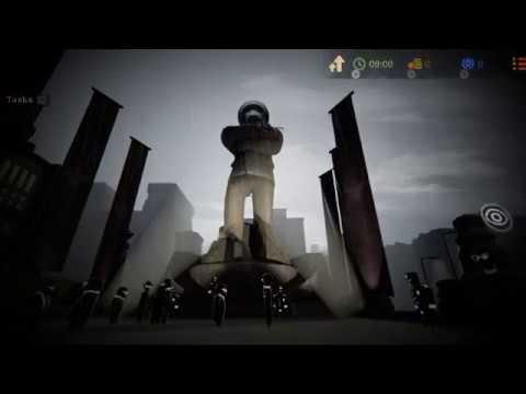 Beholder 2 Gameplay Trailer