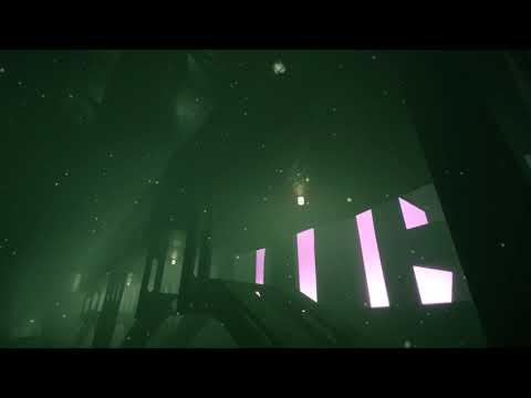 Heliophobia - Release Trailer