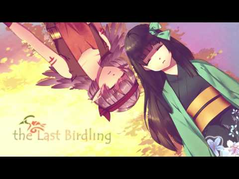 The Last Birdling trailer