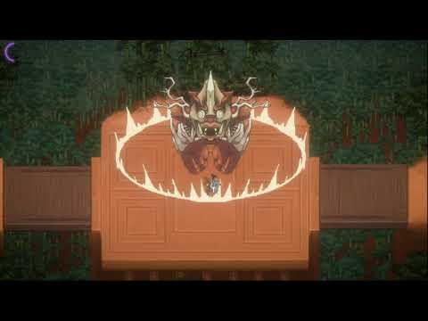 TERRACOTTA - Announcement trailer