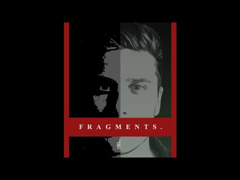 Fragments Trailer - A 2D Psychological Narrative Game. Available on Steam for Windows & Mac