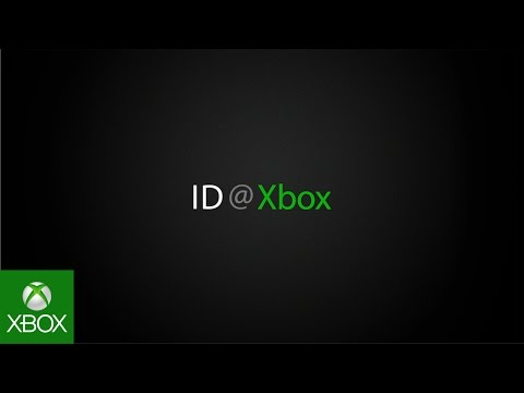 ID Gamescom 2014 Montage