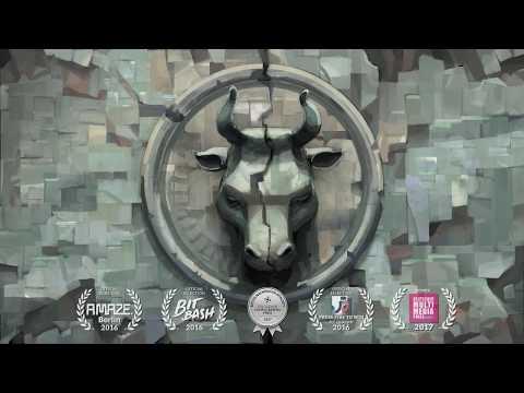 DYO - Release Announcement Trailer (Feb 14)
