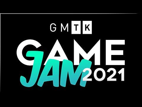 The GMTK Game Jam Returns for 2021!
