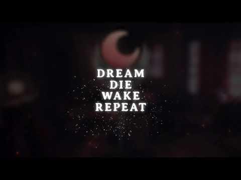 Dreamscaper - New Release Window Trailer