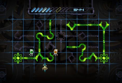 'A Virus Named TOM' Infects Over 1000 Pre-Orders and Beta 4 Is Out Now