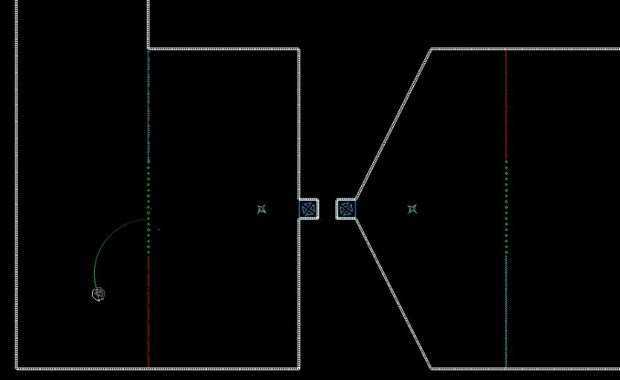 Desura Goes Vector-Based With the Addition of 'Swift*Stitch'