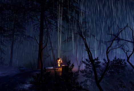 Puppeteering Skills Just Might Save a Lost Marionette in 'A Juggler's Tale'
