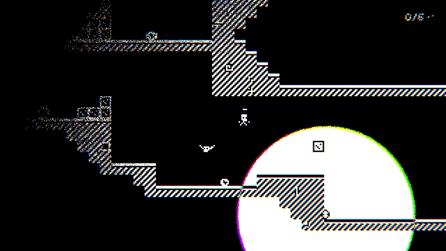'A Knife Made Of Whispers' Has You Raiding a Tomb to Save the Love of Your Life