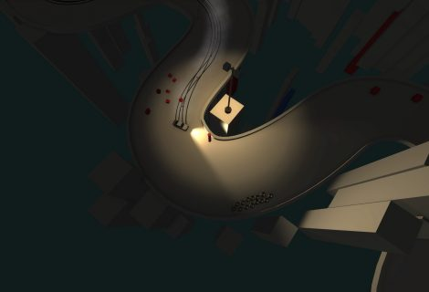 Drift More, Harder, Better as 'Absolute Drift' Upgrades to 'Zen Edition'... Soon!