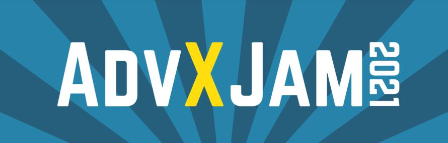 'AdvXJam' Will be Held This November in Place of 'AdventureX 2021'