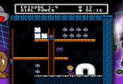Bring Back Bob in Nostalgic NES Platformer 'Alfonzo's Arctic Adventure'