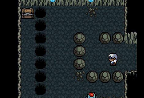 Upcoming Retro RPG 'Anodyne' Has a Demo