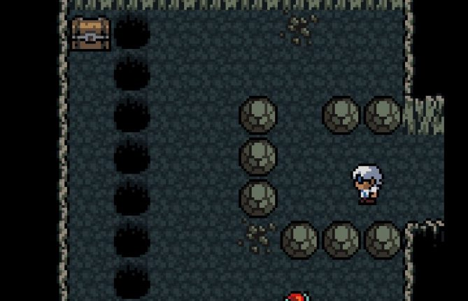 Upcoming Retro RPG 'Anodyne' Has a Demo