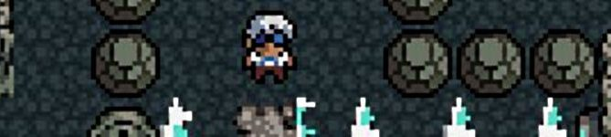 'Anodyne' Game and Soundtrack Available For Pre-Order