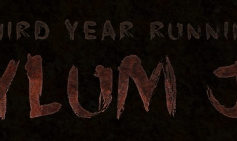 Asylum Jam Set to Return a Third Time - Still About Horror, Minus Medical Stereotypes