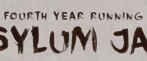 Asylum Jam Goes Fourth In Search of Horror Experiences... Without Stereotypes