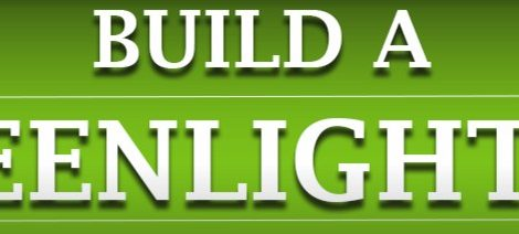 Build a Greenlight 18: Low Price - High Quality