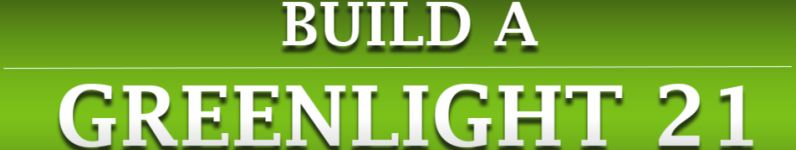 Build a Greenlight Bundles Eight Games For Its 21st Appearance