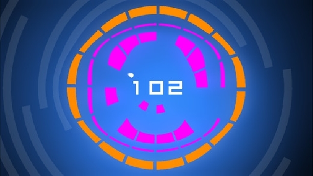 'Ballkeeper' (LD28) Now Busting Circular Bricks For Free On iOS