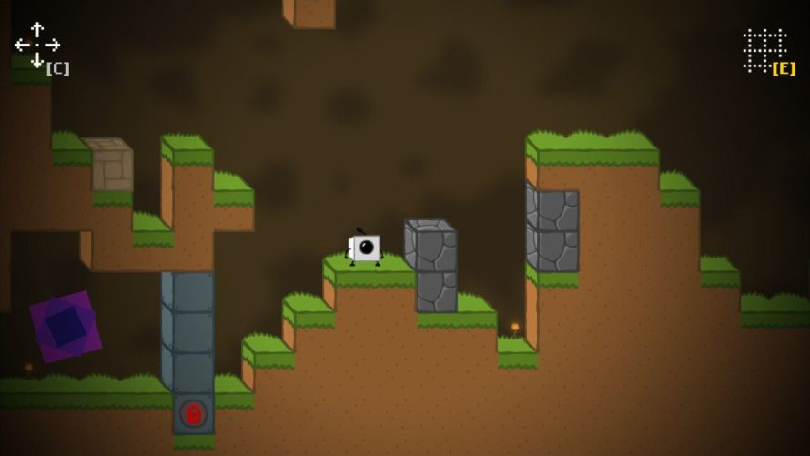 'Blocks That Matter' Now Has Steam Workshop and a Sequel Is Coming