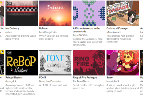 Bundle for Racial Justice and Equality: $5 for 742 Games, All Proceeds Go to Racial Justice Funds