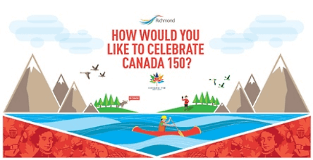 Celebrate Canada's 150th Birthday by Partaking In the Canada 150 Game Project Jam