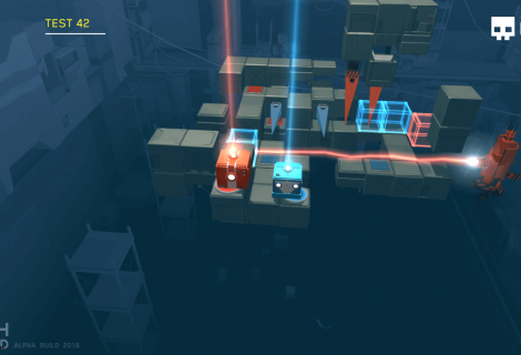 'DEATH SQUARED' Players Attempt to Cooperate But Blow Up Instead... Repeatedly
