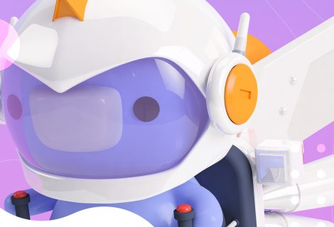 Discord's 'Nitro Games' Catalogue to be a Thing of the Past Soon Because... No One Used It