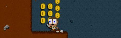 'DLC Quest: Live Freemium Or Die' Review
