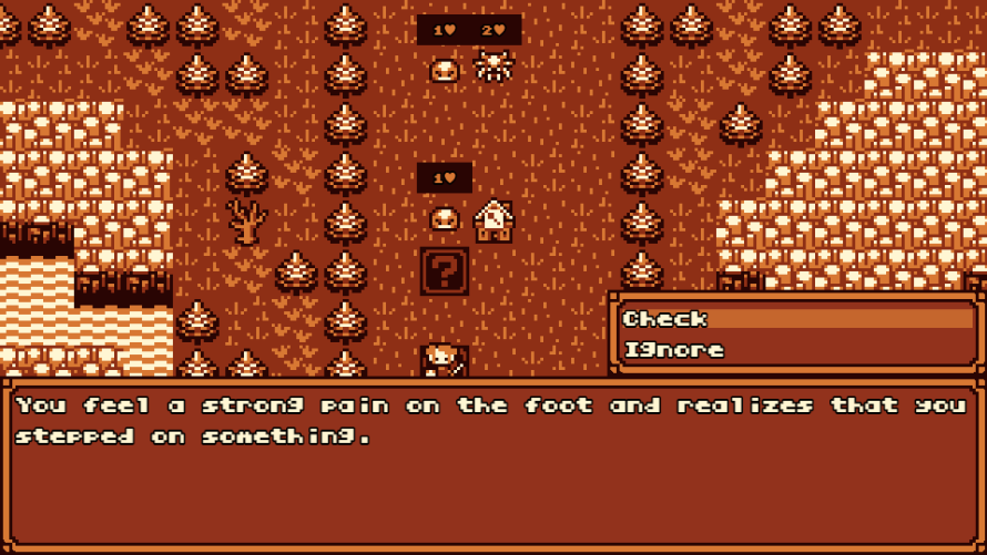 'Dragonward' is Part Resource Management, Part Old-School RPG, and It's… Rather Odd