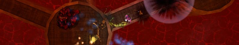 'Driftmoon' Mixes RPG With Adventure and Comedy Aplenty