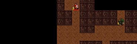 Delve Into the Roguelike Depths of 'Dungeon Fray'