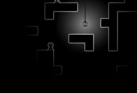 [Update: Greenlit] Stuck In Greenlight Limbo: 'Eclipsed'